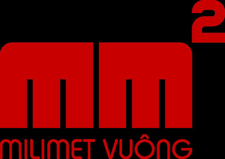 Công ty CP Milimet Vuông